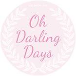 ohdarlingdays