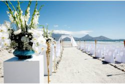 4-beach-wedding-reception-at-logoon-beach-hotel-blouberg-cape-town
