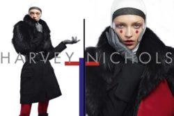 harvey-nichols-6