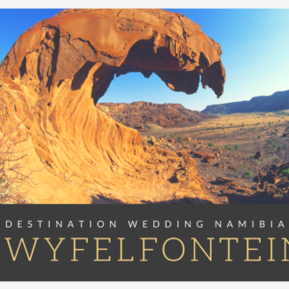 Twyfelfontein (1)