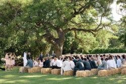 013-JL-elegant-organic-wedding-welovepictures (1)