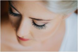 Makeup by Lauren www.makeupbylauren.co.za Photo copyright Spendid productions