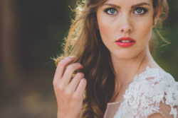Makeup Artist Hairstylist Cape Town Lourensford Wine Estate _ Makeup by Lauren